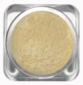 Lumiere - Fair Golden