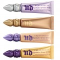 Urban Decay Eyeshadow Primer Potion - Tube Size