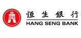 Hang_Seng_Banks.jpg