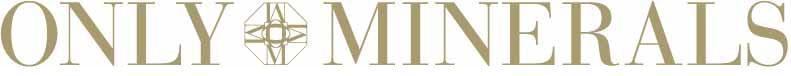 OM_logo.jpg