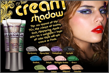UD_cream_shadow_cover.jpg