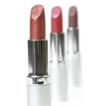 lipsticks_cover.jpg