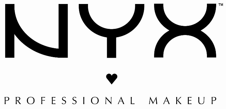 nyx_logo_1.jpg