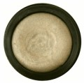 Monave Blond Brow CP